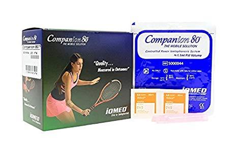 Companion 80