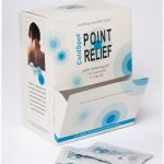Point Relief ColdSpot