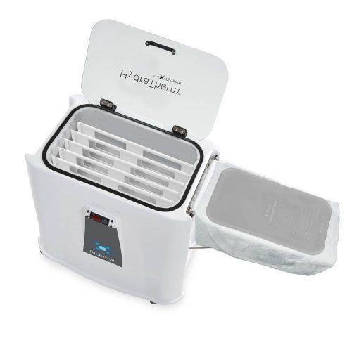 HydraTherm Moist Heat Therapy System