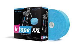 K-Tape® Kinesiology Tape
