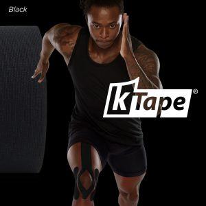 K-Tape Kinesiology Tape