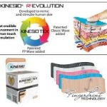 Kinesio Tex Gold FP