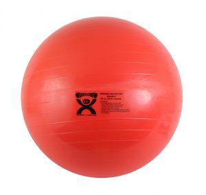 Mojility Ball Red 55cm