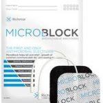 MicroBlock2x2