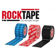 Tape & Accessories