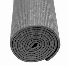 Yoga & Exercise Mat
