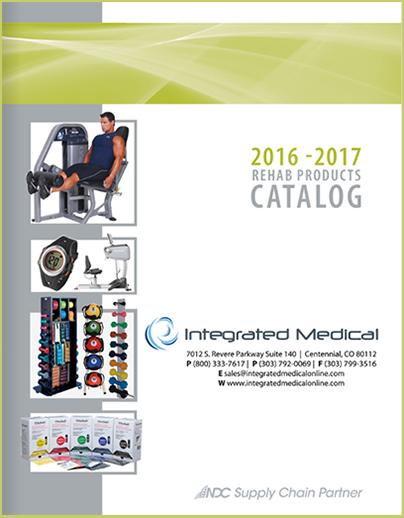 catalog-2016