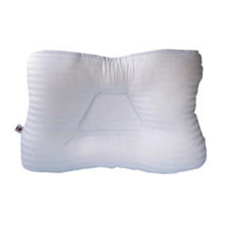 Tri-Core® Pillow