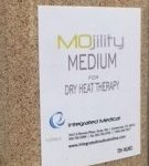 Dry Heat Medium