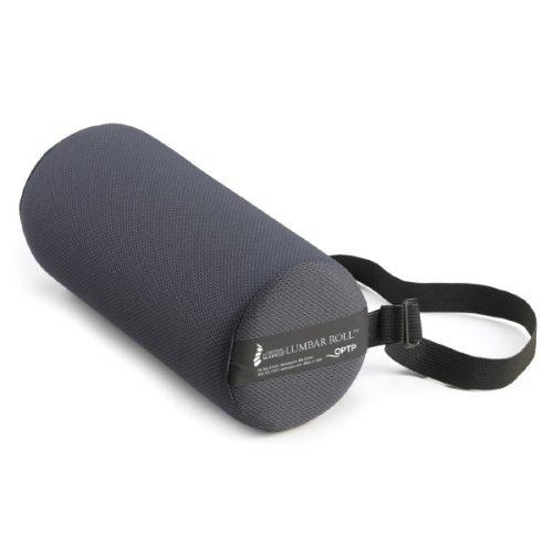 original mckenzie lumbar roll